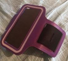 Кейс – чехол для телефона на iphone 5 5S