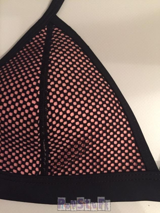 triangle kupalnik 4