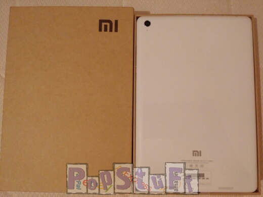 Planshet Xiaomi Mi  5