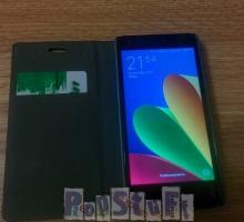 Телефон Xiaomi redmi 2